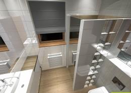 łazienka parter  (4)
